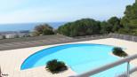 A vendre Sete 3407096660 Abessan immobilier