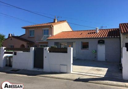 A vendre Latour Bas Elne 3407096666 Abessan immobilier