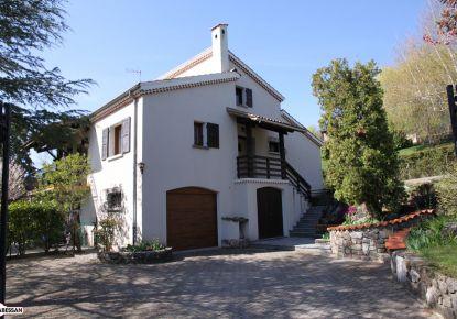 A vendre Neffes 3407096681 Abessan immobilier