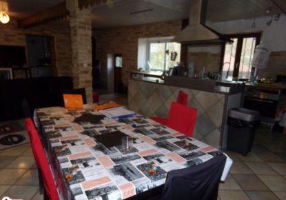 A vendre Chamalieres Sur Loire 3407096689 Abessan immobilier