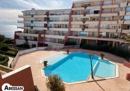 A vendre Appartement Sete | Réf 3407096724 - Abessan immobilier