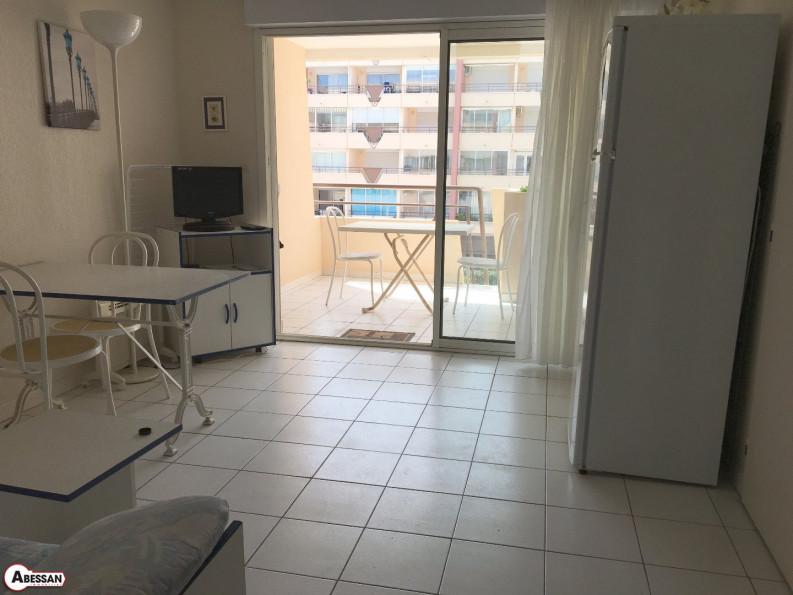 A vendre Sete 3407096724 Abessan immobilier