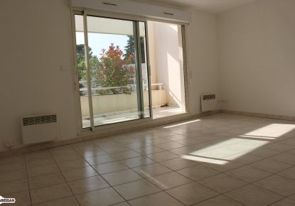 A vendre Montpellier 3407096745 Abessan immobilier