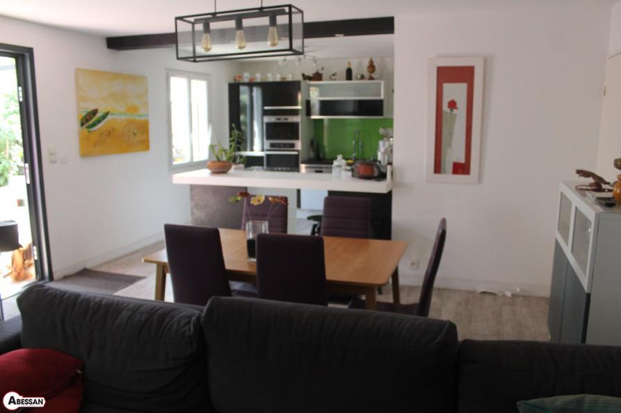 A vendre Le Cres 3407096752 Abessan immobilier