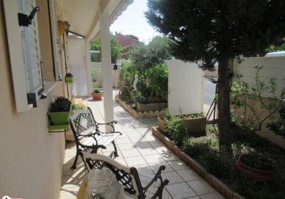 A vendre Marseillan 3407096753 Abessan immobilier