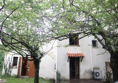 A vendre Saint Christol Les Ales 3407096777 Abessan immobilier