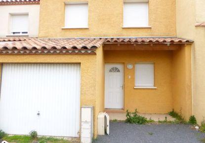 A vendre Meze 3407096778 Abessan immobilier