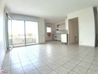 A vendre Nimes 3407096804 Abessan immobilier