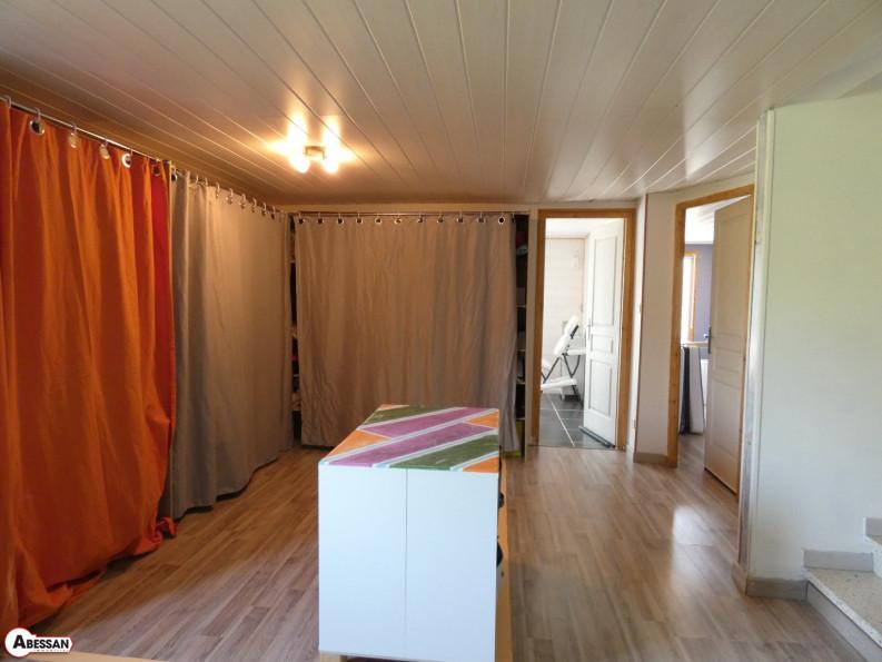 A vendre Cordes-sur-ciel 3407096834 Abessan immobilier
