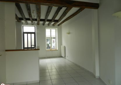 A vendre Lignieres 3407096841 Abessan immobilier