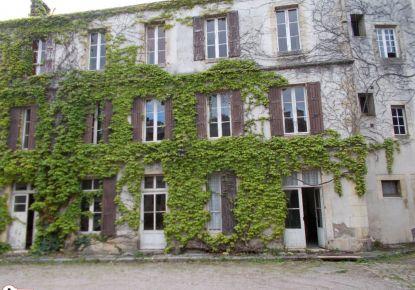 A vendre Saint Amand Montrond 3407096854 Abessan immobilier