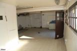 A vendre  Saint Amand Montrond | Réf 3407096854 - Abessan immobilier
