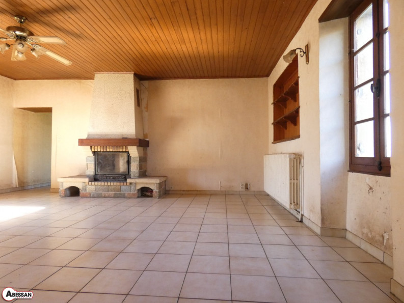 A vendre Cordes-sur-ciel 3407096887 Abessan immobilier