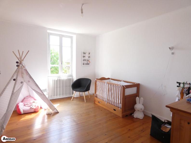 A vendre Cordes-sur-ciel 3407096888 Abessan immobilier