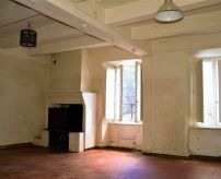 A vendre Olargues  3407096901 Abessan immobilier