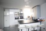 A vendre La Calmette 3407096909 Abessan immobilier