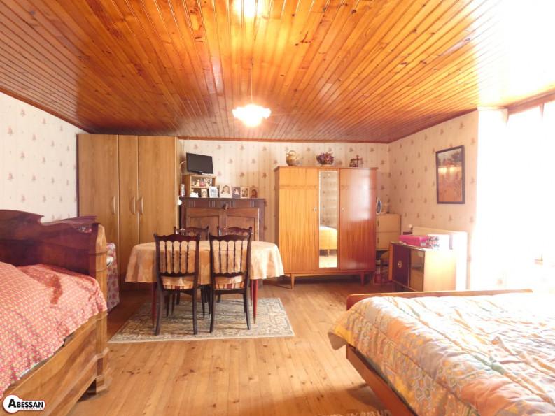 A vendre Cordes-sur-ciel 3407096946 Abessan immobilier