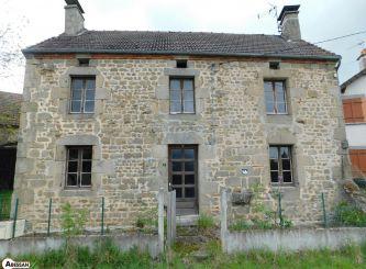 A vendre Saint Martial Le Mont 3407096947 Portail immo