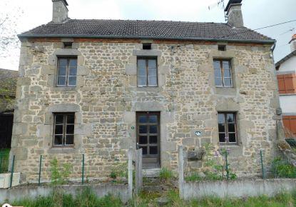 A vendre Saint Martial Le Mont 3407096947 Abessan immobilier