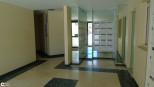 A vendre Sete 3407096953 Abessan immobilier