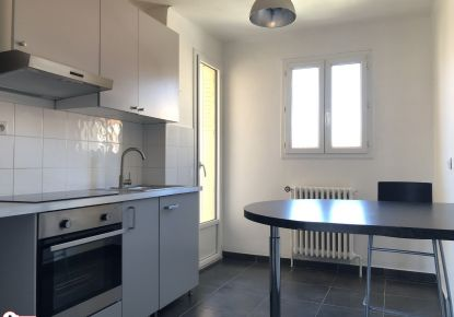 A vendre Montpellier 3407096974 Abessan immobilier