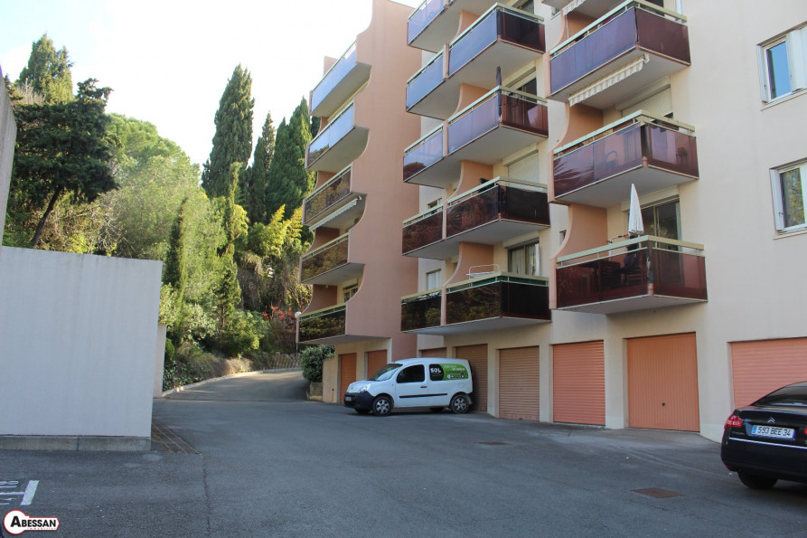 A vendre Montpellier 3407096987 Abessan immobilier