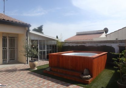 A vendre Nimes 3407097005 Abessan immobilier