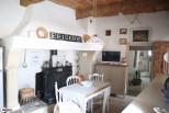 A vendre La Calmette 3407097006 Abessan immobilier