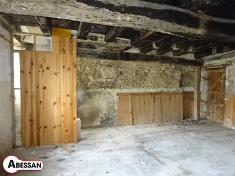A vendre Sancoins 3407097013 Abessan immobilier