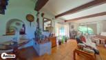 A vendre Balaruc Les Bains 3407097019 Abessan immobilier