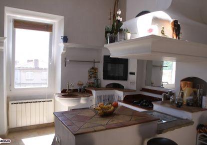 A vendre Maison Sisteron   Réf 3407097030 - Abessan immobilier