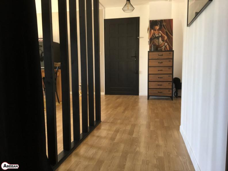 A vendre Balaruc Les Bains 3407097035 Abessan immobilier