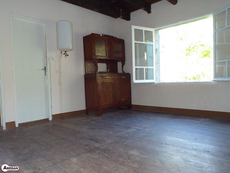 A vendre Vabre 3407097037 Abessan immobilier
