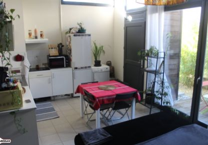 A vendre Montpellier 3407097096 Abessan immobilier