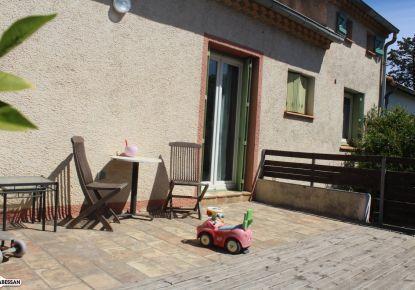 A vendre Castelnau Le Lez 3407097130 Abessan immobilier