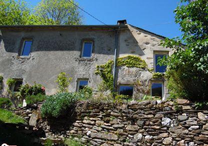 A vendre Maison Ferrals Les Montagnes   Réf 3407097131 - Abessan immobilier