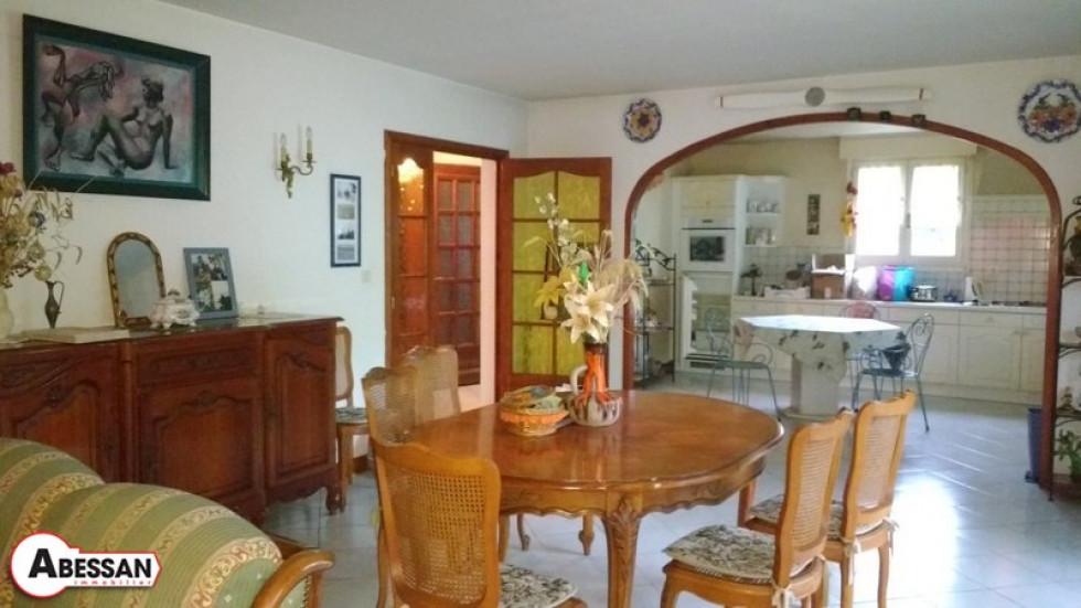 A vendre Premian 3407097132 Abessan immobilier