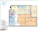 A vendre Sete 3407097187 Abessan immobilier