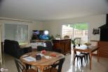 A vendre Courniou 3407097204 Abessan immobilier