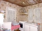A vendre Sancoins 3407097250 Abessan immobilier