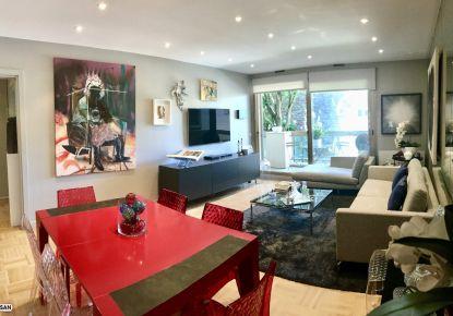 A vendre Paris 16eme Arrondissement 3407097274 Abessan immobilier