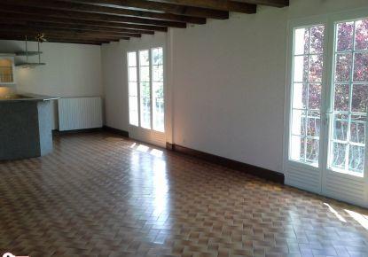 A vendre Saint Amand Montrond 3407097283 Abessan immobilier
