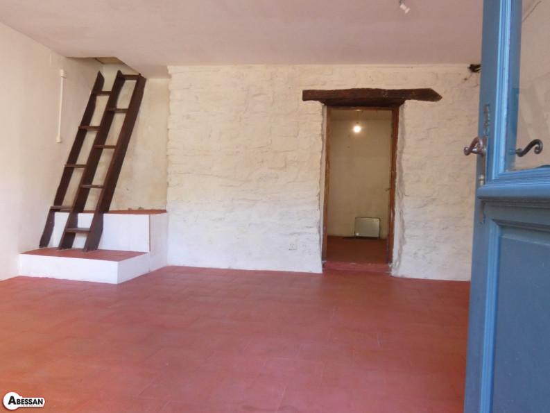 A vendre Cordes-sur-ciel 3407097465 Abessan immobilier