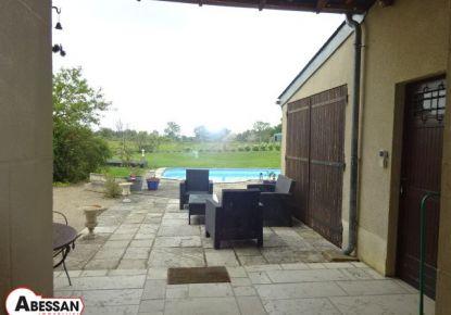 A vendre Saint Amand Montrond 3407097468 Abessan immobilier