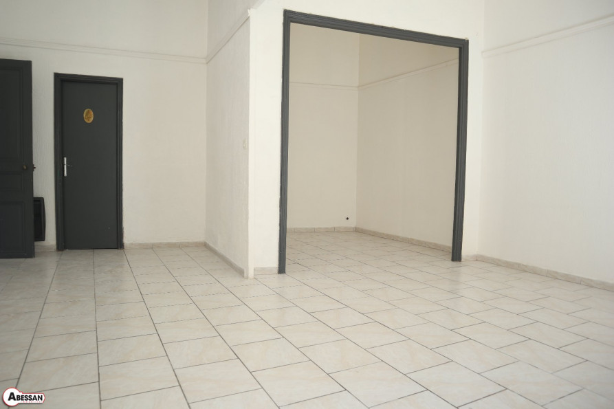 A vendre Nimes 3407097474 Abessan immobilier