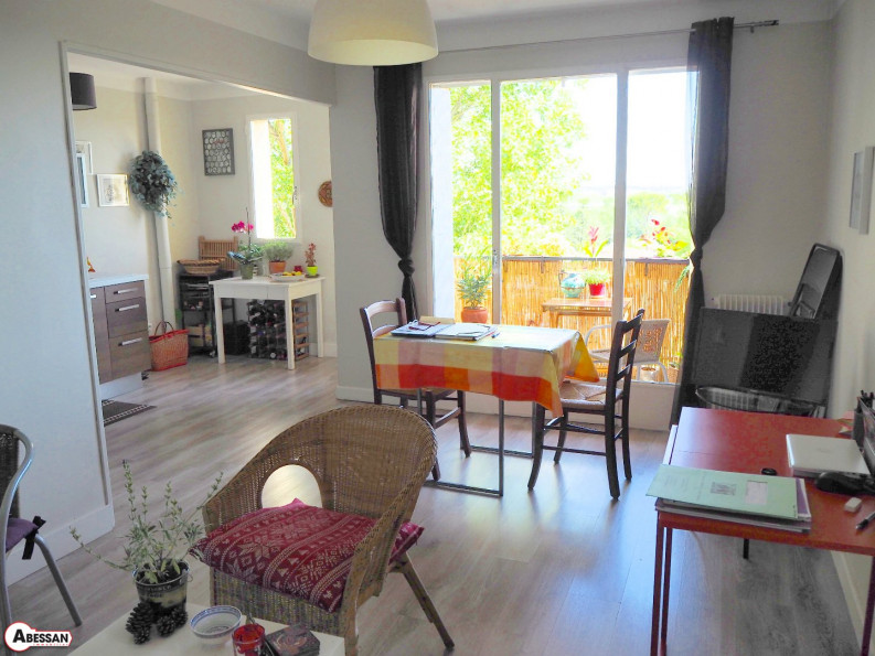 A vendre Montpellier 3407097476 Abessan immobilier
