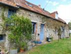 A vendre  Saint Chabrais   Réf 3407097495 - Abessan immobilier