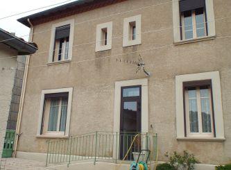 A vendre Labastide Rouairoux 3407097496 Portail immo