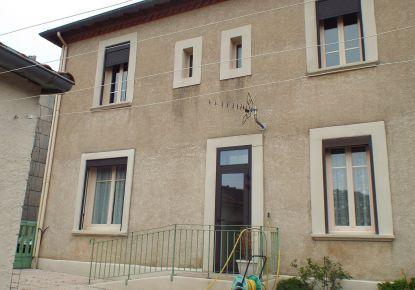 A vendre Labastide Rouairoux 3407097496 Abessan immobilier