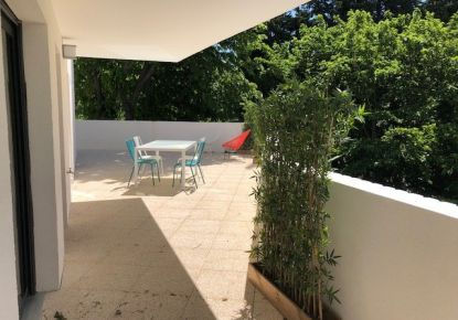 A vendre Montpellier 3407097521 Abessan immobilier